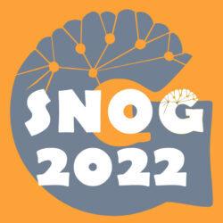 SNOG-FiBTRA Symposium 2022